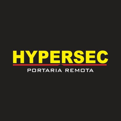 HYPERSEC PORTARIA REMOTA