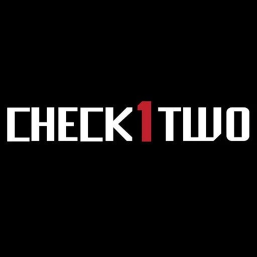 Check1Two Music Jukebox