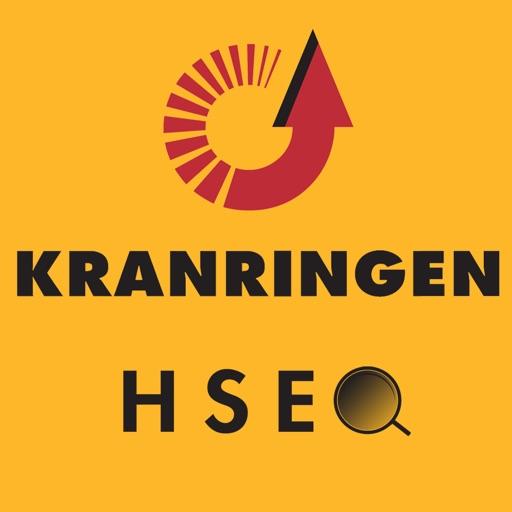 Kranringen HSEQ