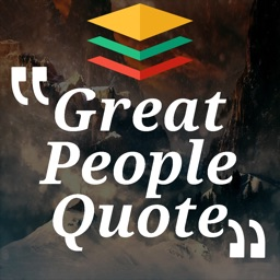 GreatPeopleQuote.com