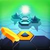 Hexaflip: The Action Puzzler - iPhoneアプリ