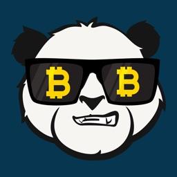 Panda News