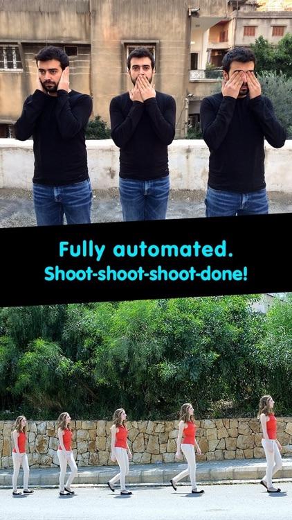 DMD Clone