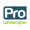 Pro Landscaper