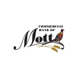 Commercial Bank of Mott