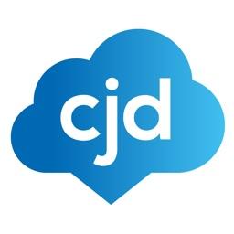 CJD mybox