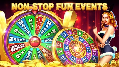 Classic Slots™: Vegas Casino-5