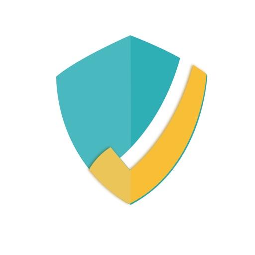 Chkfake-Verify Genuine Product