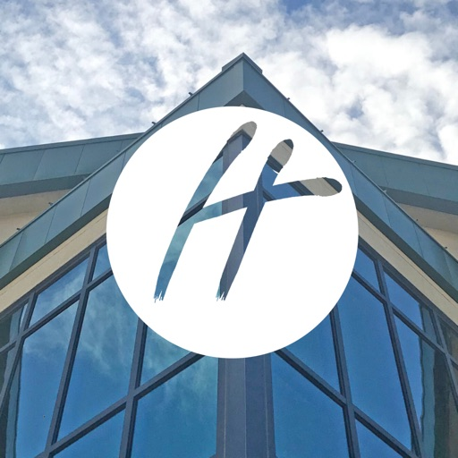 Highlands Christian Fellowship icon