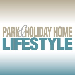 Park & Holiday Home Lifestyle