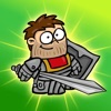Merge Wars - Best Idle Game - iPhoneアプリ