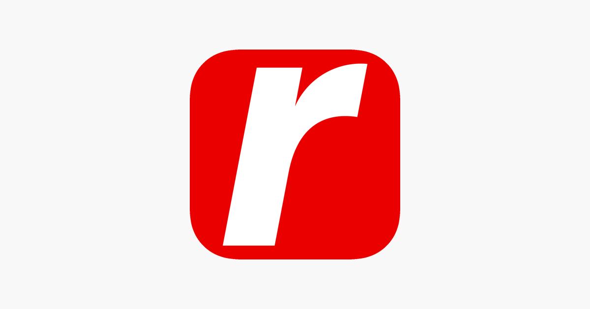 webmail mailtrust rackspace login