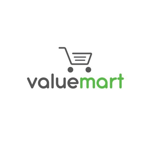 Valuemart