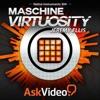 Maschine Virtuosity Course AV