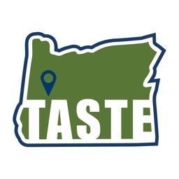 Eugene Tasting Trails