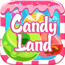 Activities of Candy Sweet Land