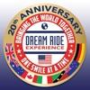 Dream Ride - iPhoneアプリ