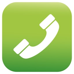 Quick Fav Dial XL