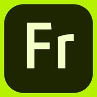 Adobe Fresco -dibujo y pintura apk