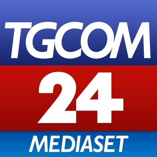 TGCOM24 iOS App