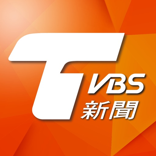 TVBS新聞