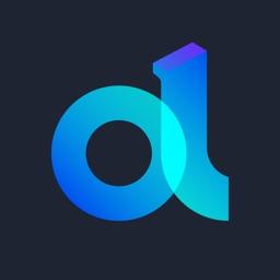 OpenLedger DEX Mobile Wallet