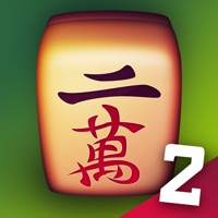 Codes for 1001 Ultimate Mahjong ™ 2 Hack