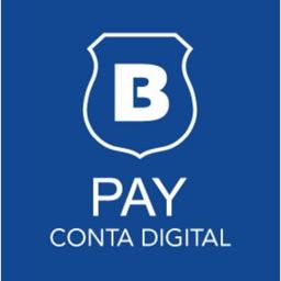 BrinksPay Conta Digital