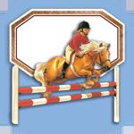 Imagerie poney et cheval pour pc