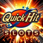 Quick Hit Slots - Casino Games Hack Online Generator  img
