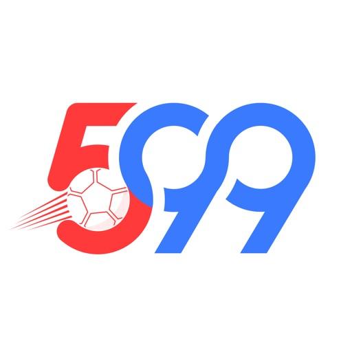 599体育-足球篮球比分直播预测分析