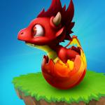 Dragon City Mobile Hack Online Generator  img
