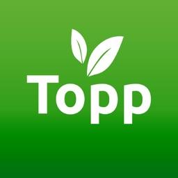 ToppSalad