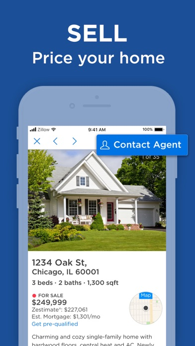 download Zillow: Houses For Sale & Rent