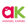 Annabel Karmel - Annabel Karmel artwork