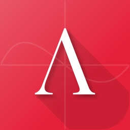 Algebrator: Algebra Calculator
