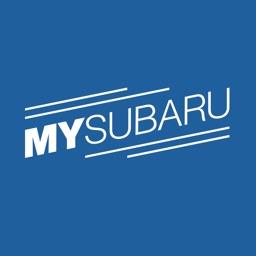 MySubaru