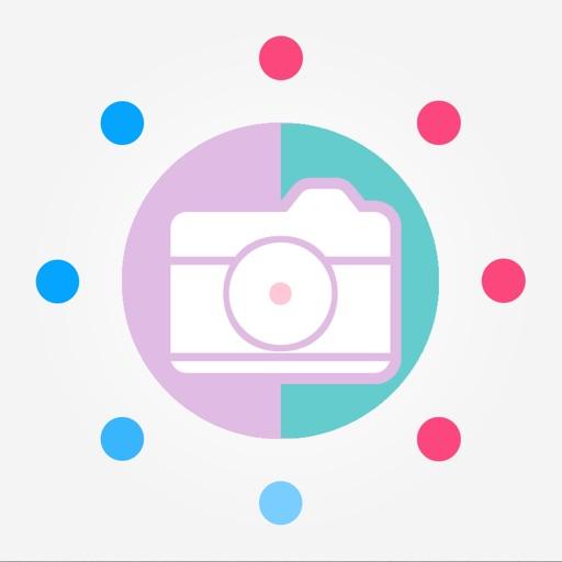 Easy FLO - My Period Tracker