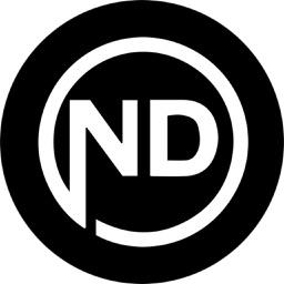 NumDuel - Numbers Quiz Game