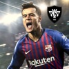 Winning Eleven 2019 - iPhoneアプリ