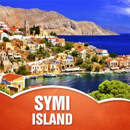 Symi Island Travel Guide