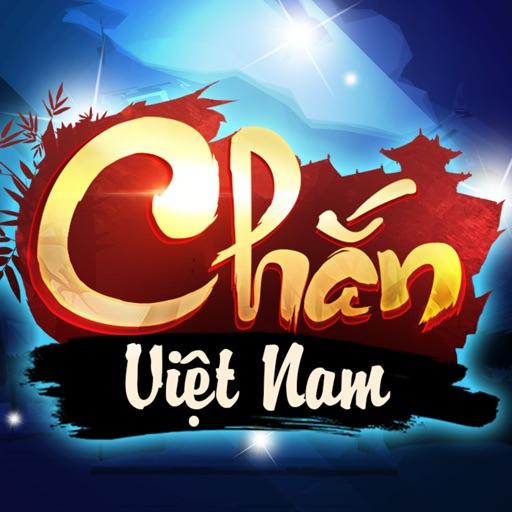 Chắn Việt Nam