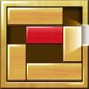 Block Escape Puzzle Game