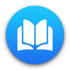 百读不厌 - 看书、听书最佳选择 - Fu Bing