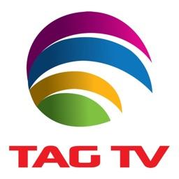 TAG TV International