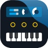 KORG Module - iPadアプリ