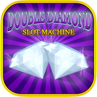 Codes for Golden Pair of Diamonds Slots Hack