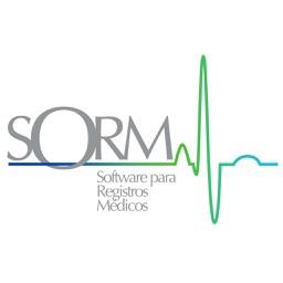 Software de Registros Médicos