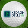 点击获取Kedron Dells Golf Club