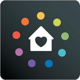 Félicie Smart Home
